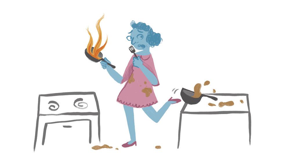 Bad Cook copy.jpg