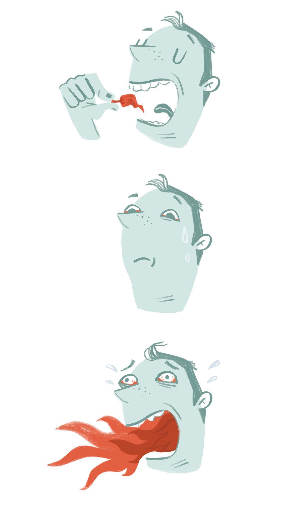 Eating Pepper.jpg