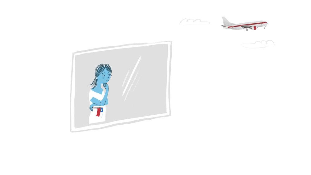Sad Watching Plane copy.jpg