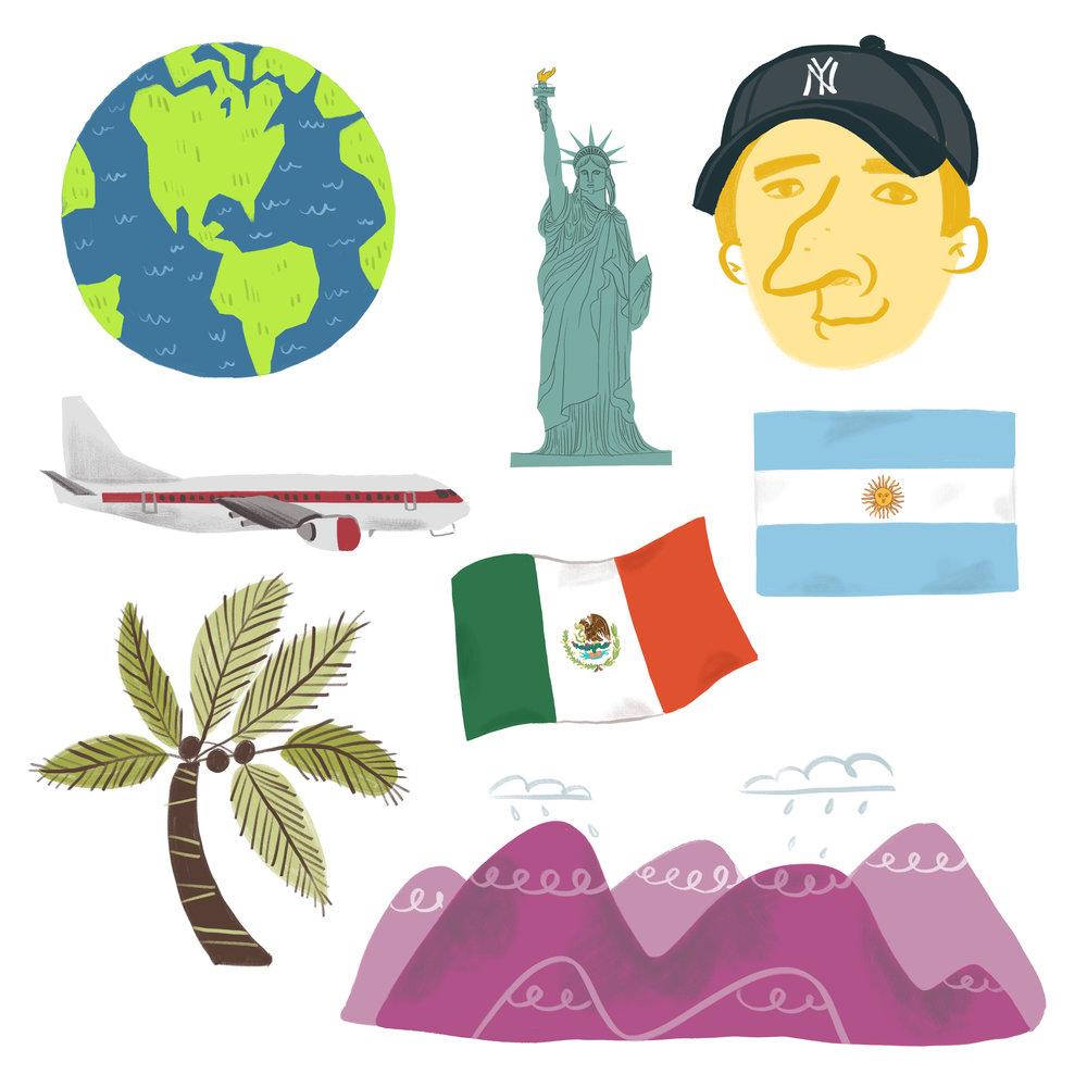 Travel and World.jpg
