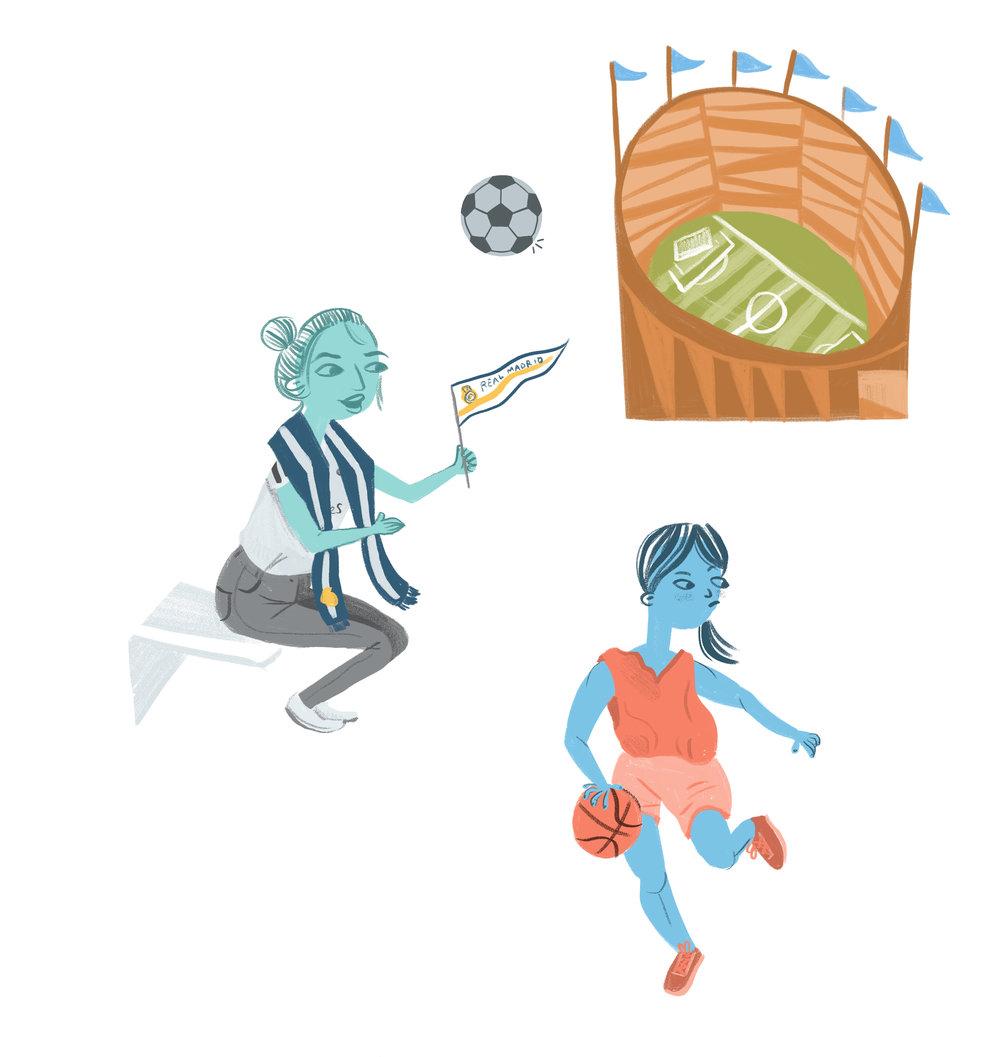 Sports-2.jpg