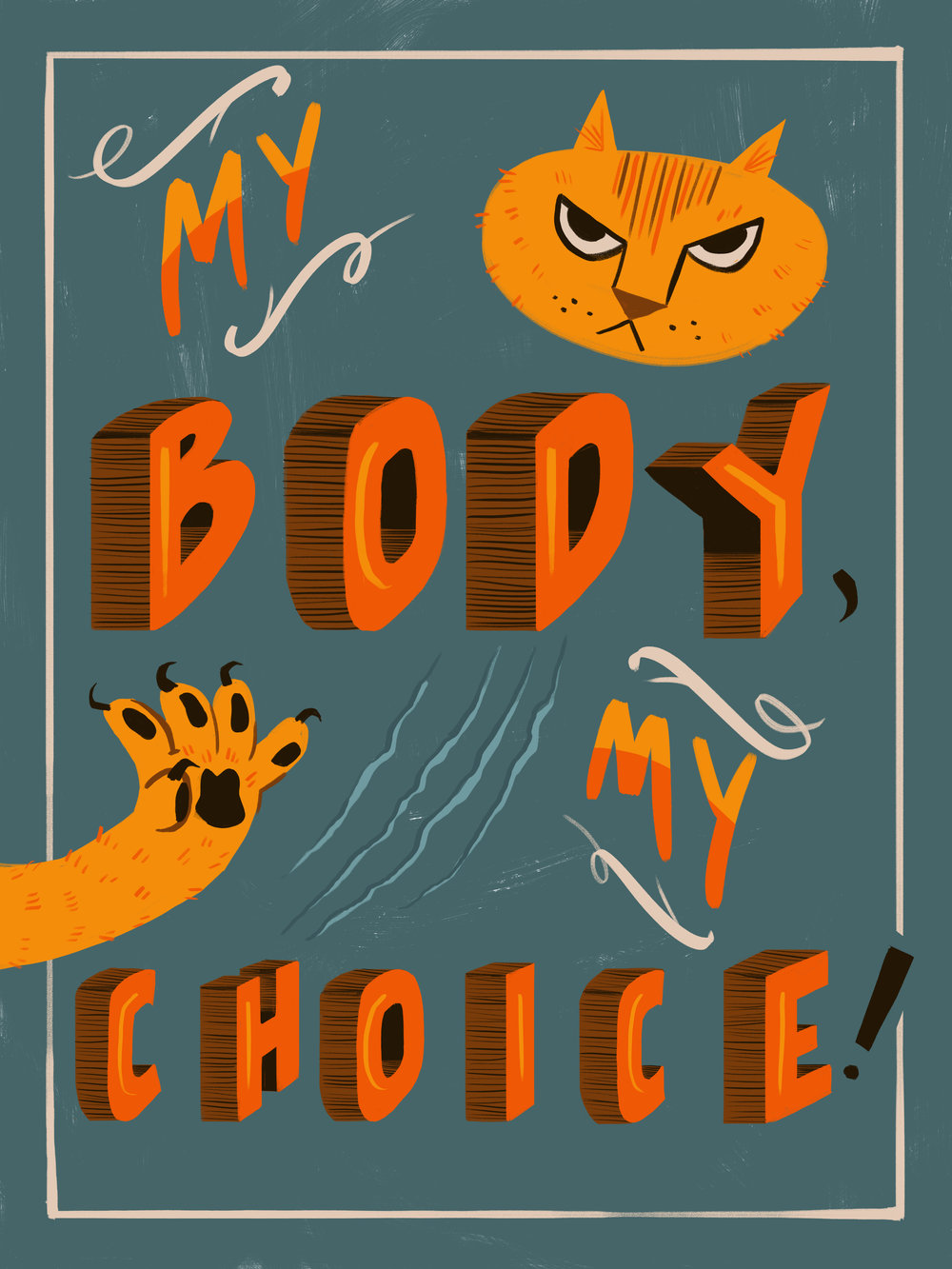My Body My Choice.jpg