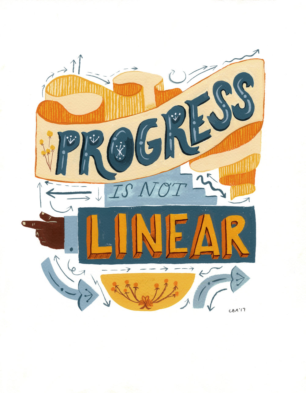 Progress Is Not Linear.jpg