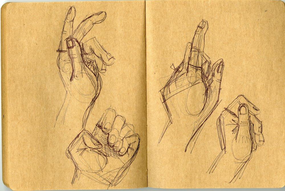 sketchbook007.jpg