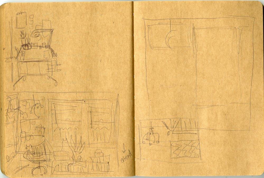 sketchbook009.jpg