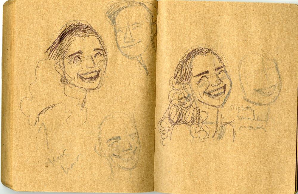 sketchbook015.jpg