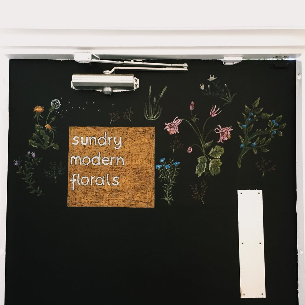 Sundry Modern Florals.jpg