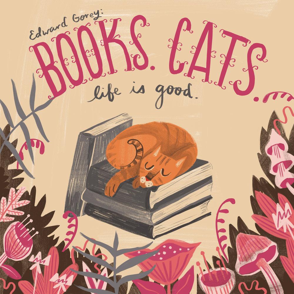 Books Cats.jpg