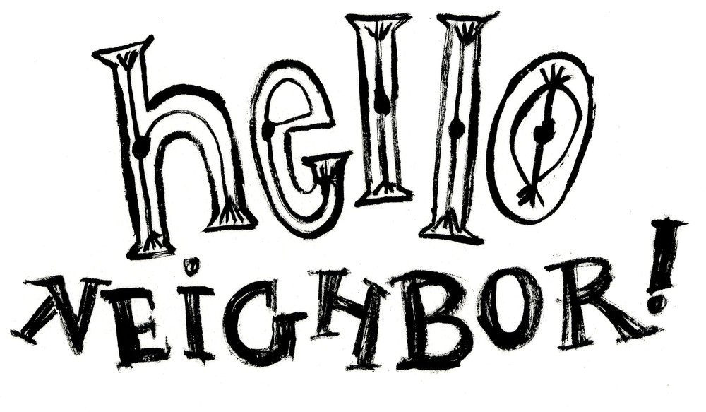 hello neighbor.jpg