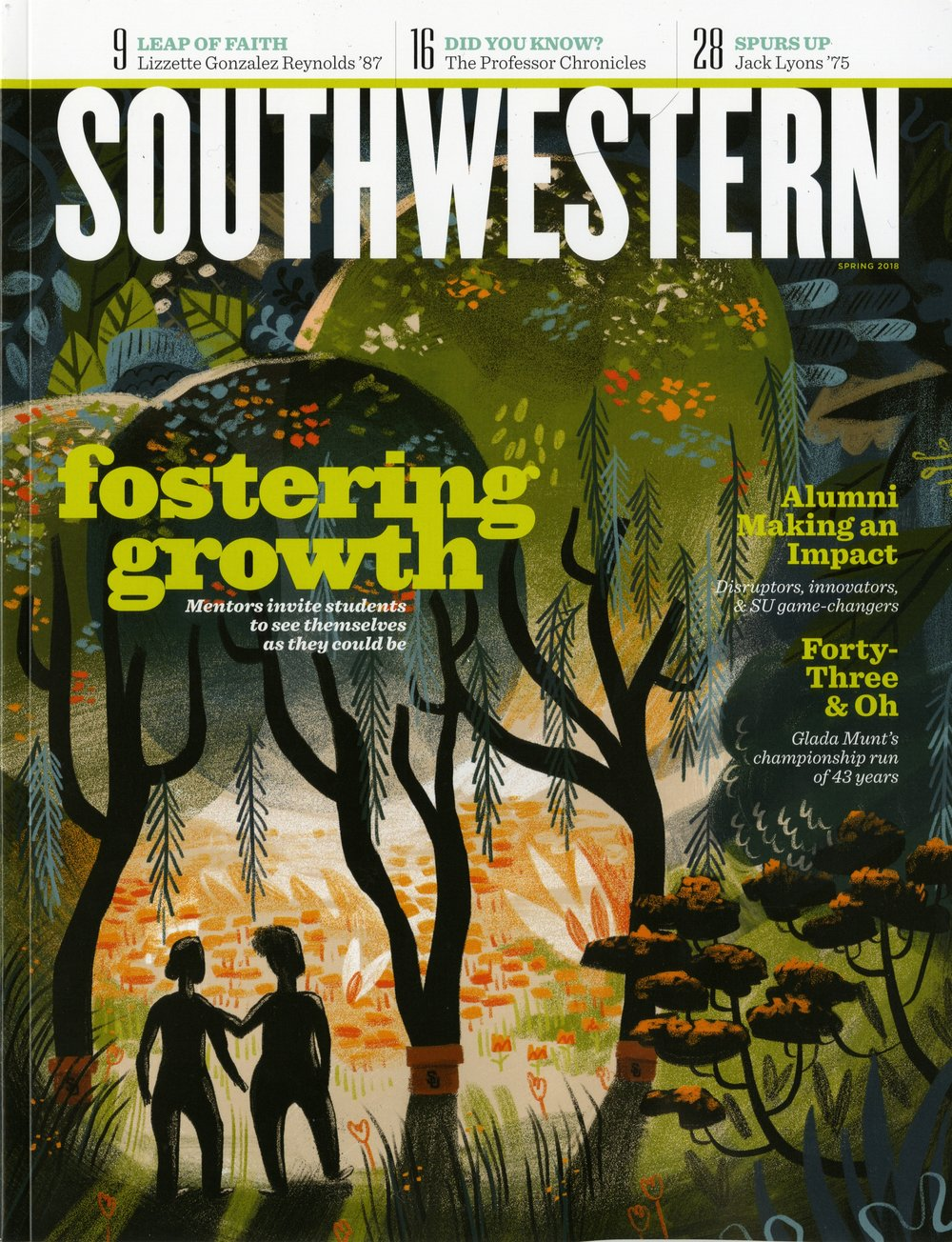 Southwestern001.jpg