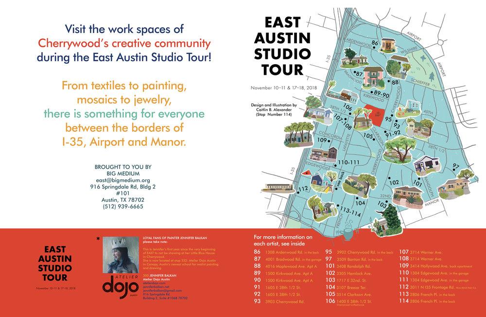 EAST flyer front 2018 web.jpg