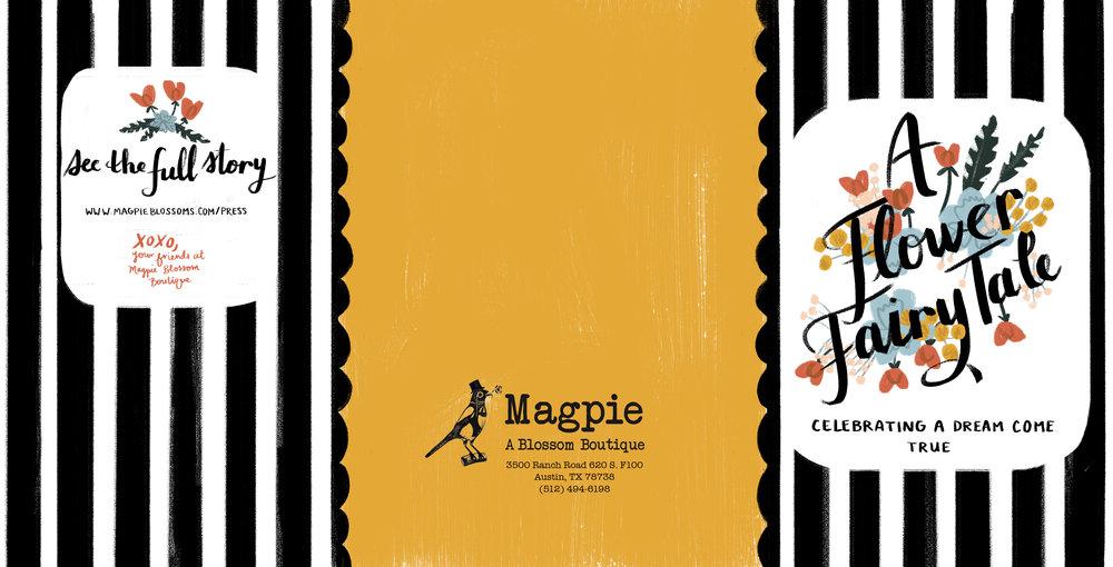 Magpie Exterior Final WEB.jpg