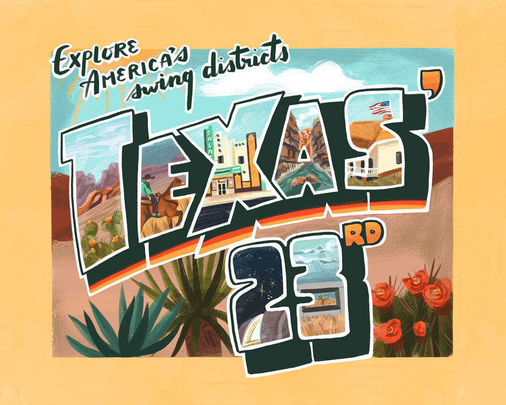 Texas 23rd edited.jpg