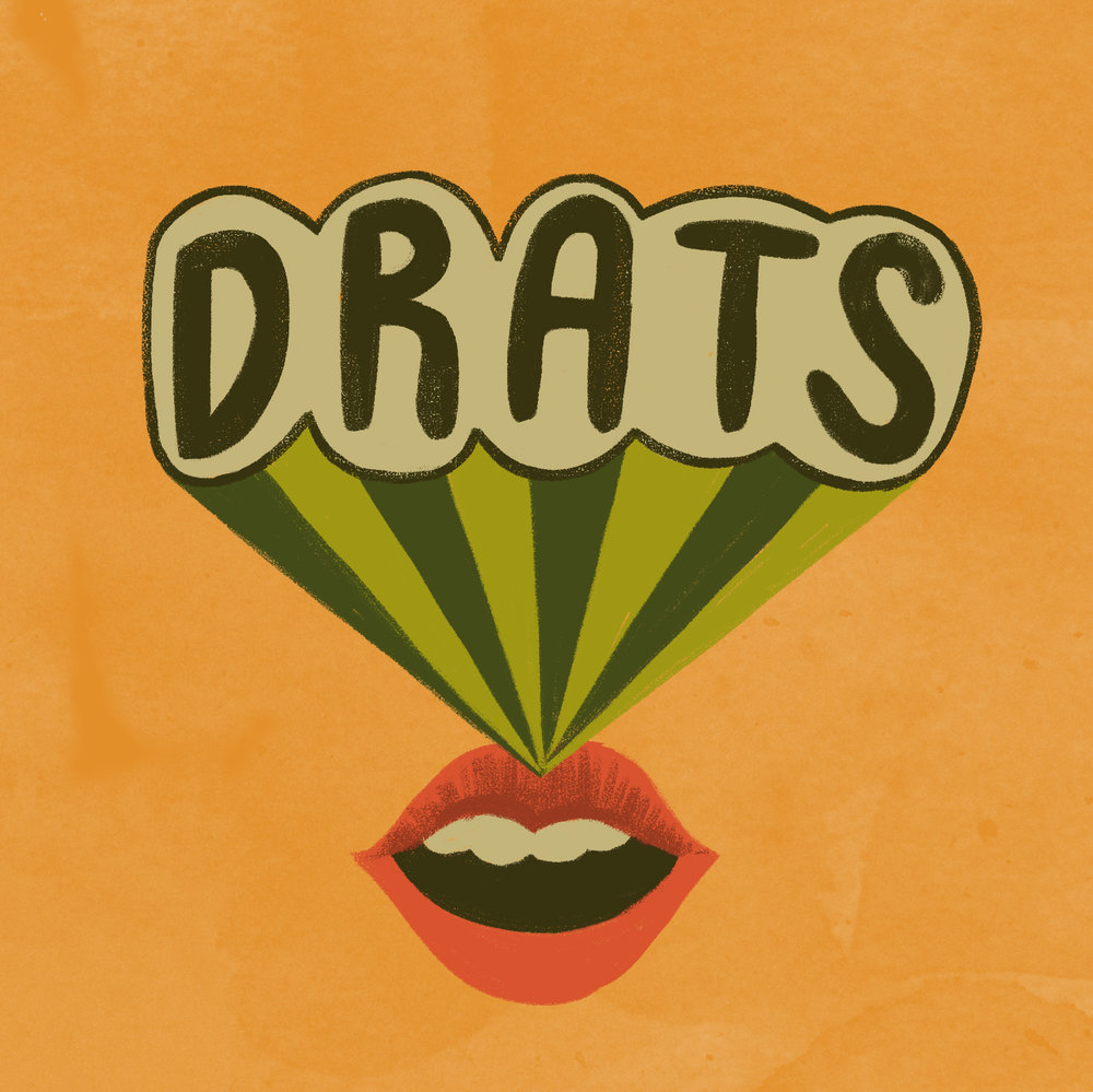 Greeting Cards-Drats.jpg