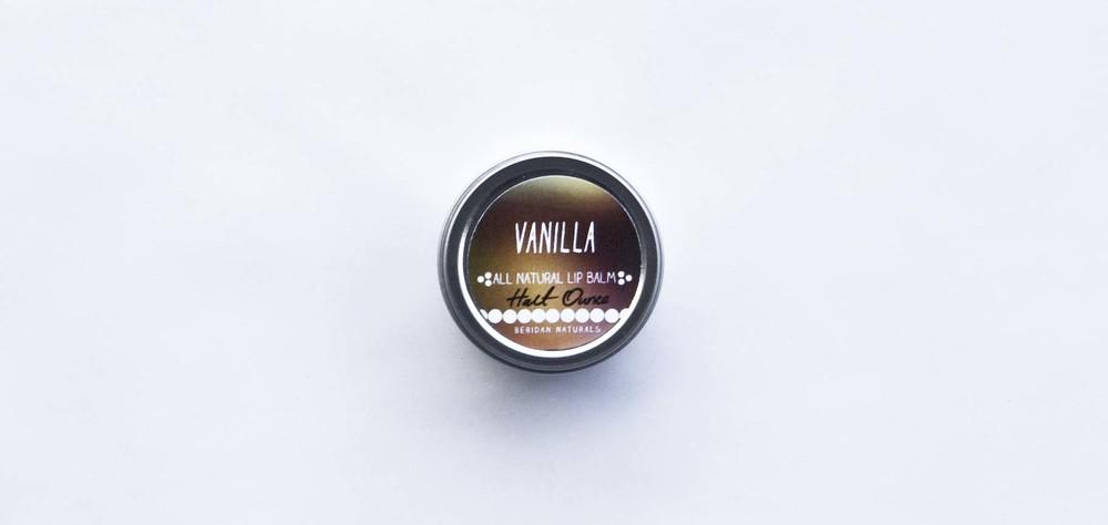 LB_Vanilla.jpg