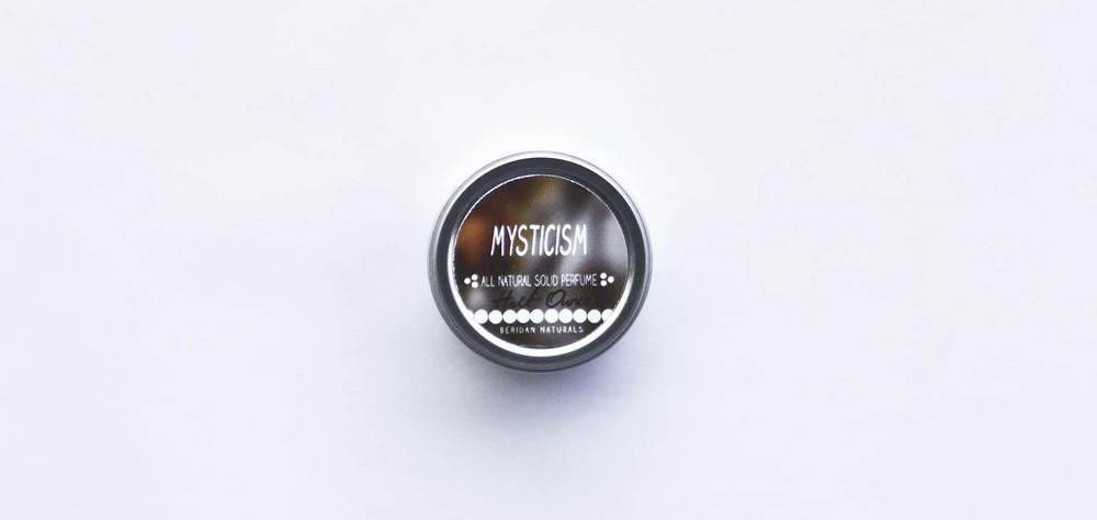 SP_Mysticism.jpg