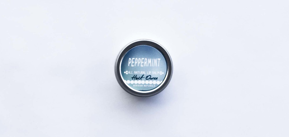 LB_Peppermint.jpg