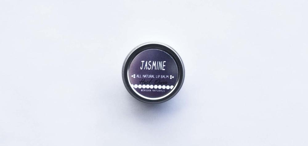 LB_Jasmine.jpg