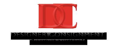 Designer Consignment