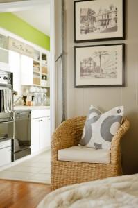 kitchenthrough.jpg