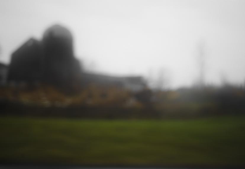 Rural #12