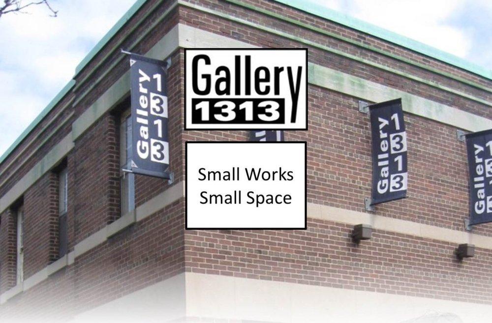 SmallWorksSmallSpace2017-1040x773.jpg