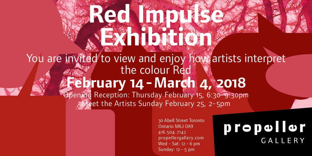 Invitation to Red Impulse.jpeg