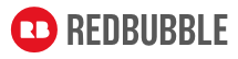 redbubble 280.jpg
