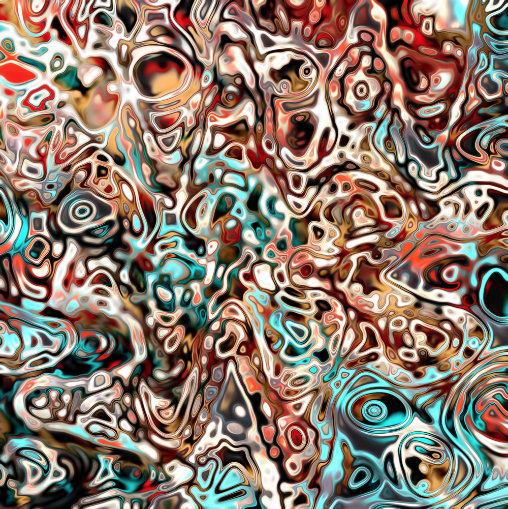 ABSTRACTS 1