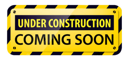 Under-Construction-Sign-e1546880752659.png