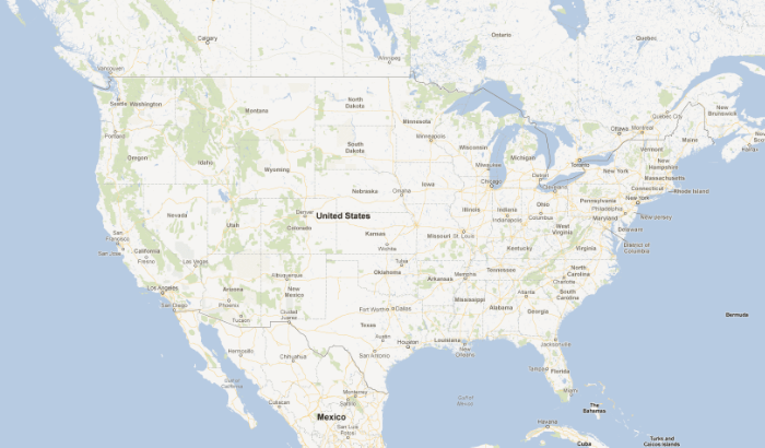 Click the MAP to find a store that sells ZEO Health's Zeolite based supplements.