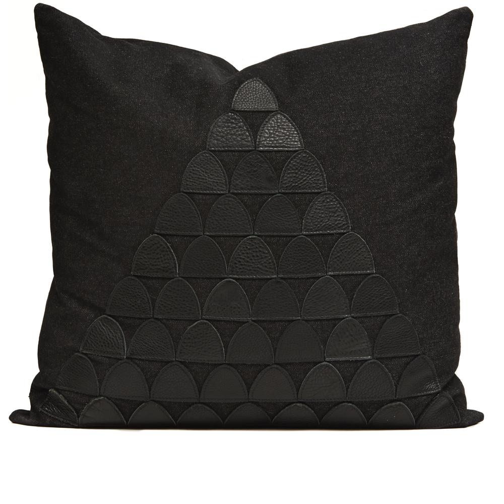 pillows5.jpg