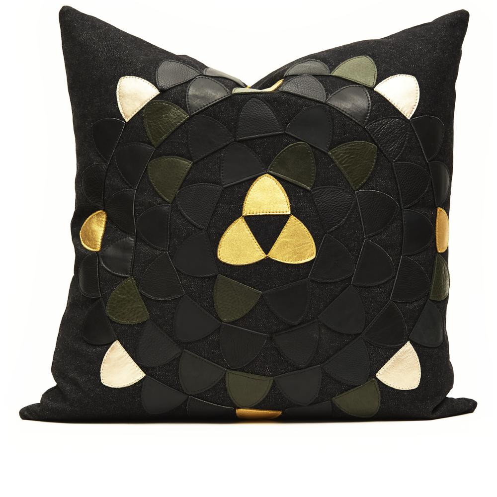pillows6.jpg