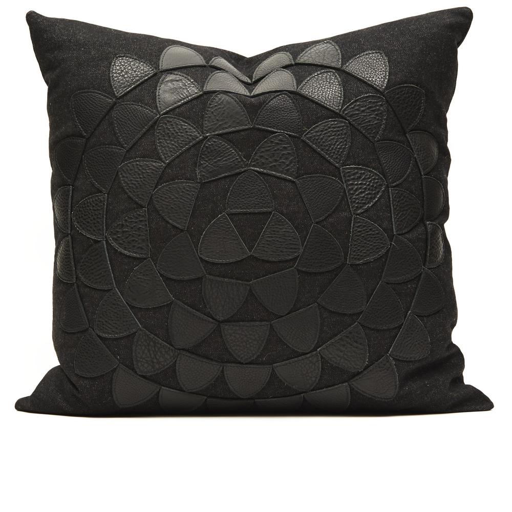 pillows3.jpg