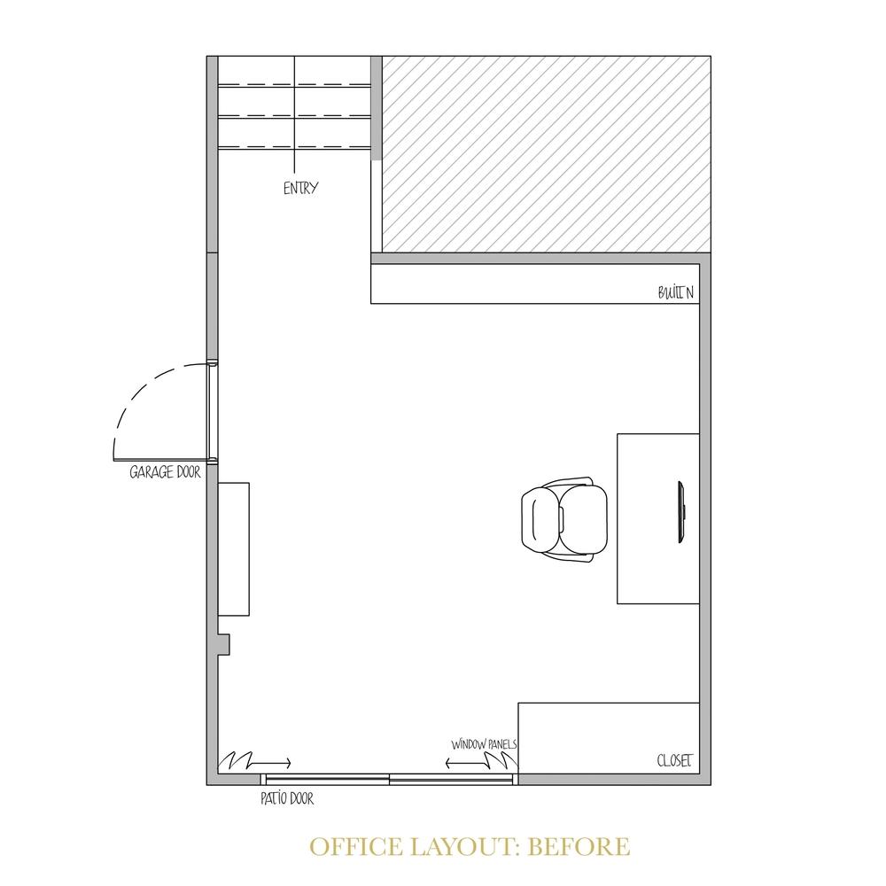 Elle T. Interior Design