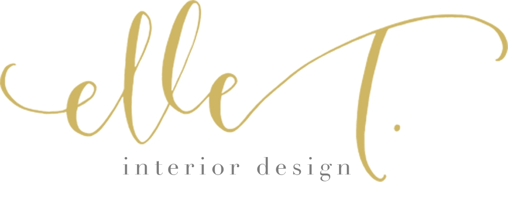 Elle T. Interior Design