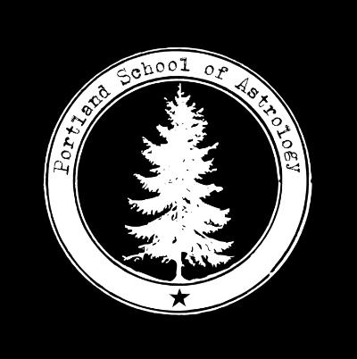 PSA_logo_v2_WB.png