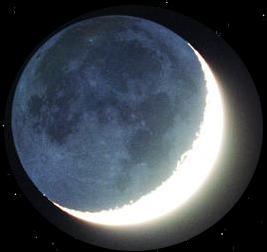 lunar_eclipse03-a.jpg