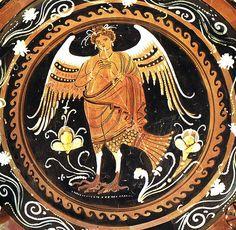 5c39720150c9e08bdf85feb254f2cfd9--ancient-aliens-ancient-greek.jpg