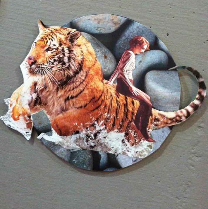 tigerlady.jpg