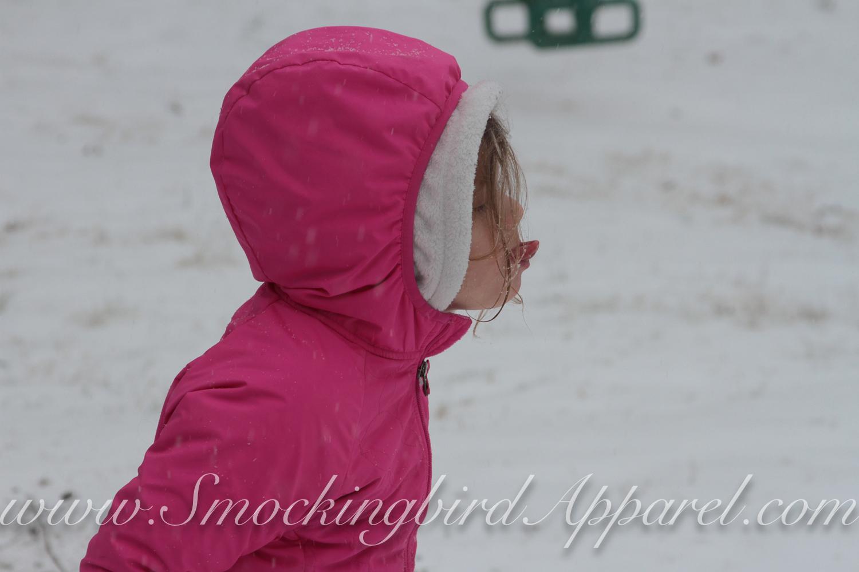 smockingbird-snowday-10.jpg