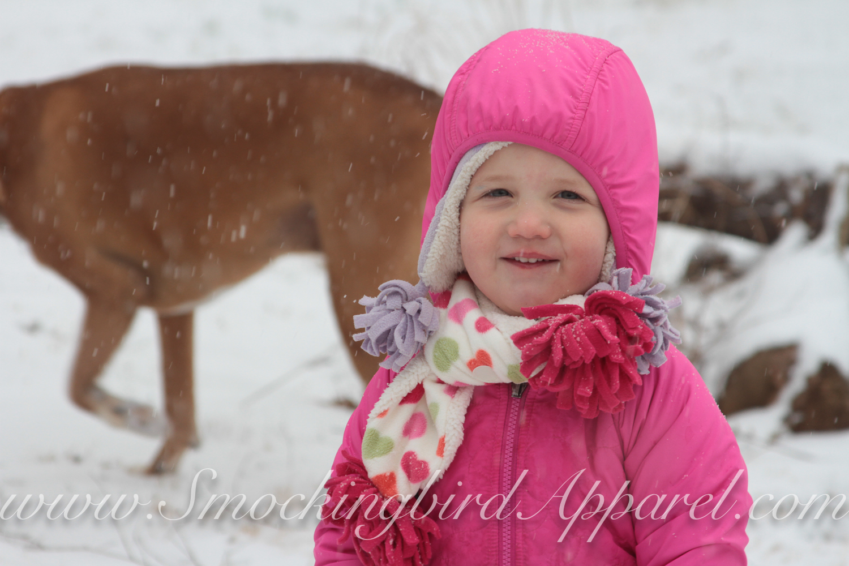 smockingbird-snowday-9.jpg