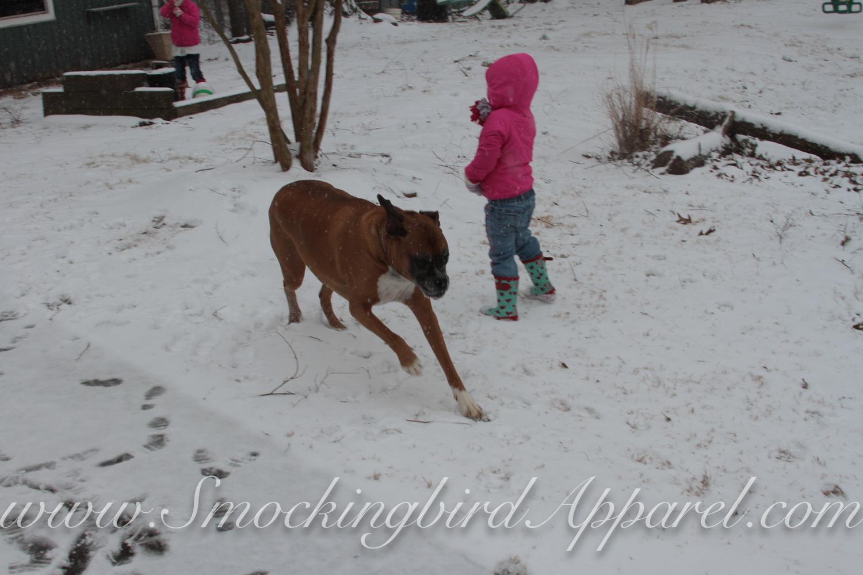 smockingbird-snowday-6.jpg