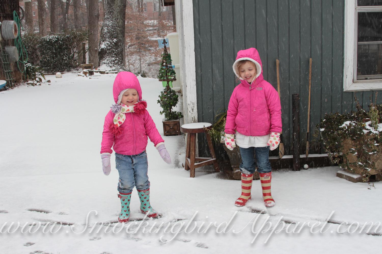 smockingbird-snowday.jpg