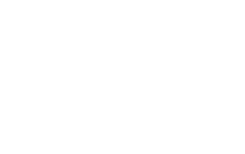 MBA_ProudMember_Logo_WHITE.png