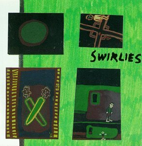 Swirles reference! All ya'll shoegazers should know what I'm talking about