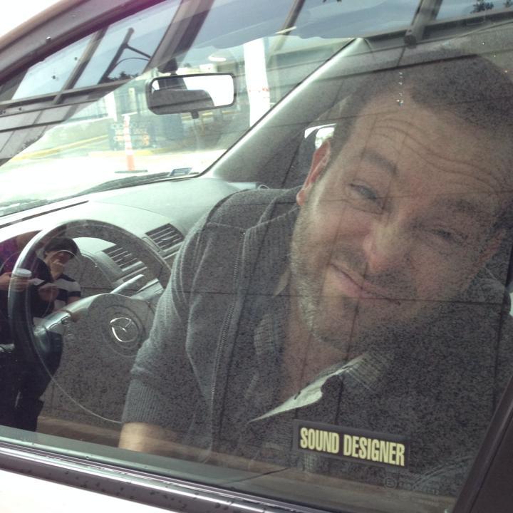 tyler_profilepic.jpg