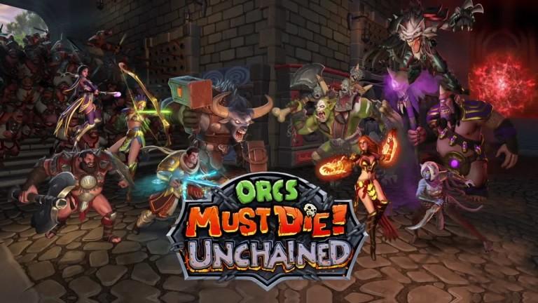 orcs-must-die-unchained.jpg