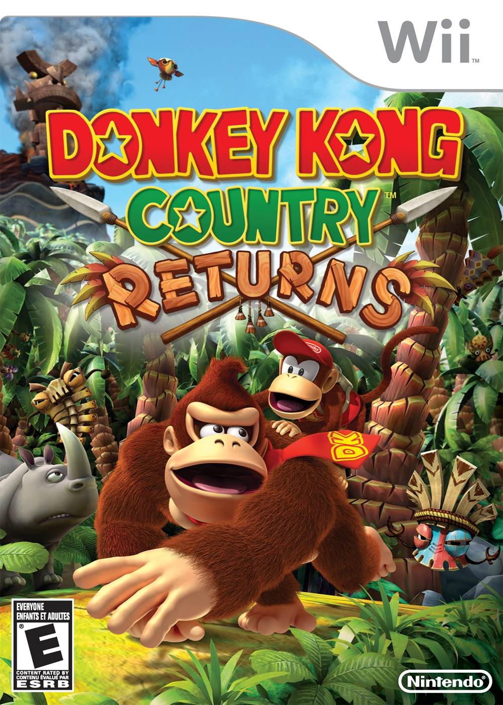 donkey_kong_country_returns.jpg