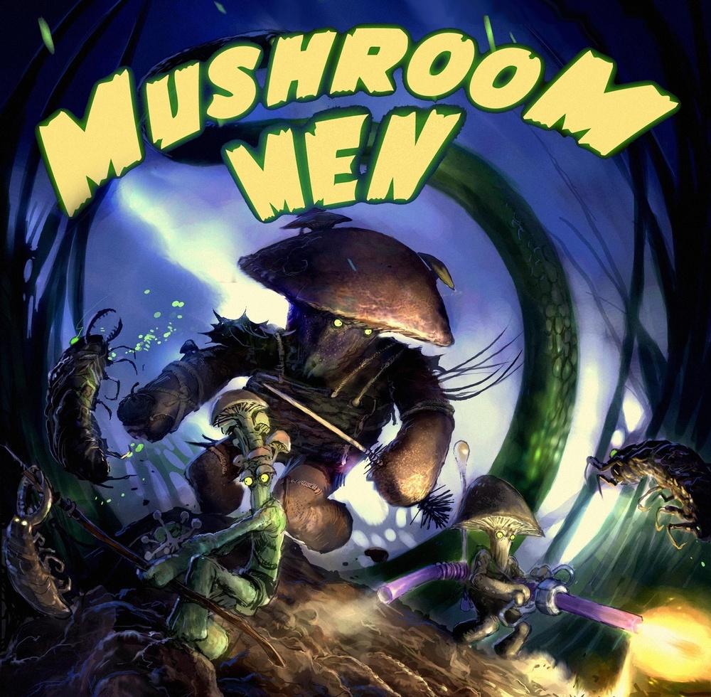 mushroom-men.jpg